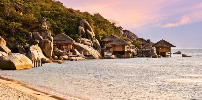 23 địa điểm du lịch trăng mật Nha Trang cho vợ chồng son vui chơi, nghỉ ngơi và mua sắm - Ảnh 16.