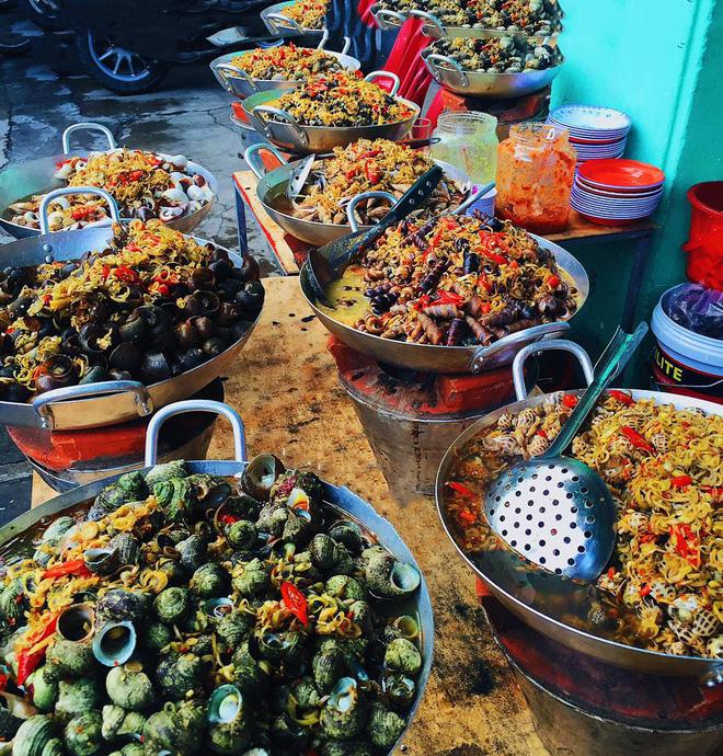 23 địa điểm du lịch trăng mật Nha Trang cho vợ chồng son vui chơi, nghỉ ngơi và mua sắm - Ảnh 20.