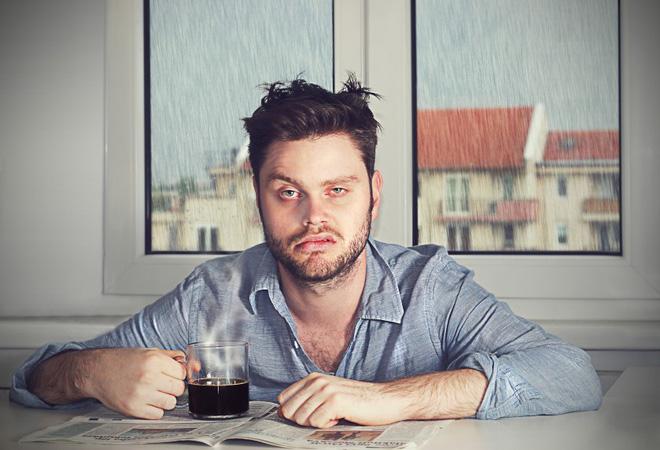Uống cà phê khi đói gây tác hại như thế nào?