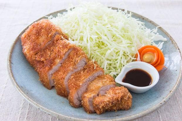 10 món ăn nhất định phải thử khi đến Nhật Bản - Ảnh 8.