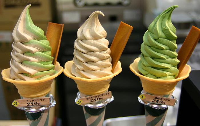 Đi chơi Nhật Bản ăn gì ngon? (phần 3) - Ảnh 1.