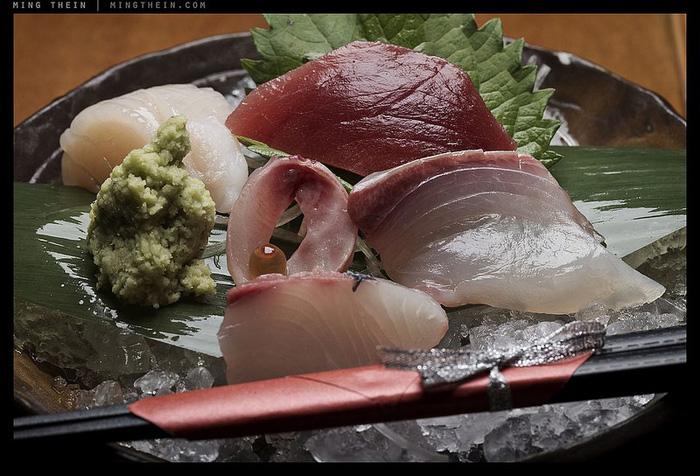 Đi chơi Nhật Bản ăn gì cho ngon? (phần 2) - Ảnh 9.