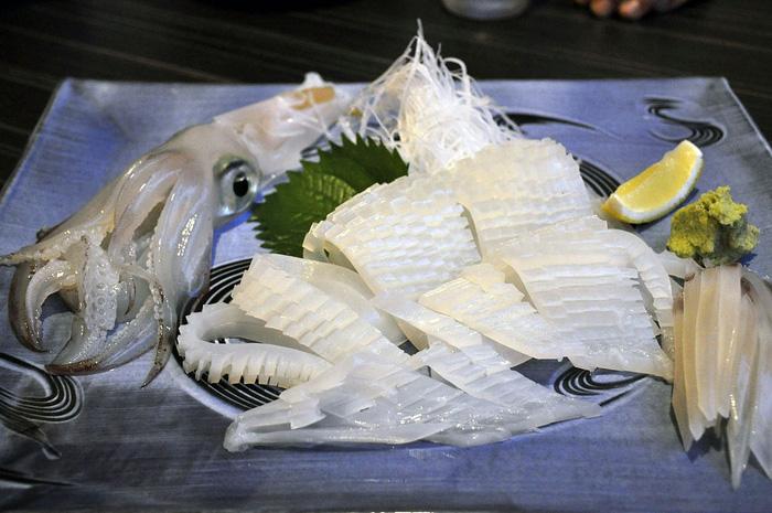 Đi chơi Nhật Bản ăn gì cho ngon? (phần 2) - Ảnh 10.