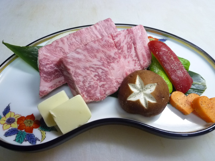 Đi chơi Nhật Bản ăn gì cho ngon? - Ảnh 10.
