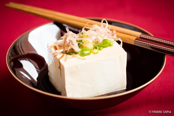 Đi chơi Nhật Bản ăn gì cho ngon? (phần 2) - Ảnh 4.