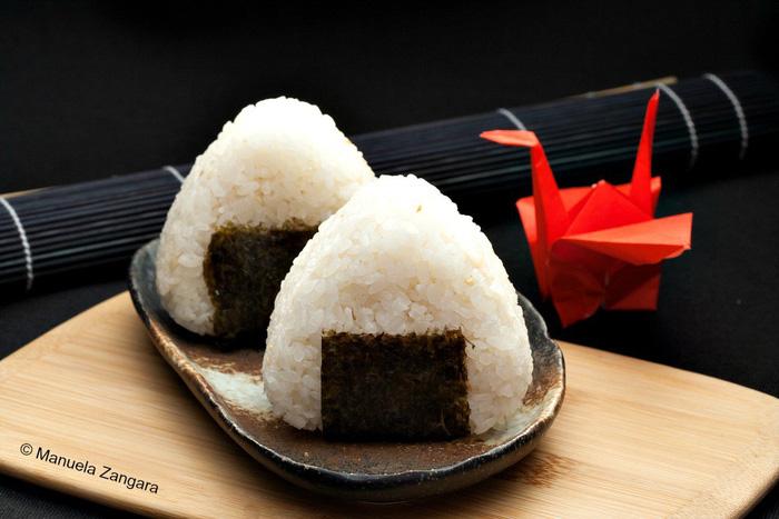 Đi chơi Nhật Bản ăn gì ngon? (phần 3) - Ảnh 8.