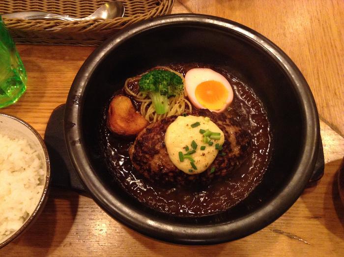 Đi chơi Nhật Bản ăn gì ngon? (phần 3) - Ảnh 3.