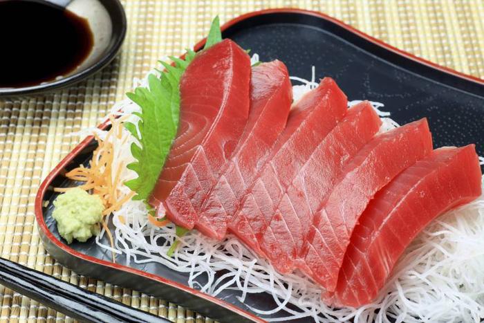 Đi chơi Nhật Bản ăn gì cho ngon? - Ảnh 6.