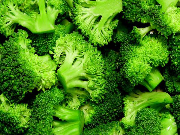 Những loại thực phẩm bổ nhưng tuyệt đối không nên ăn sống - 3
