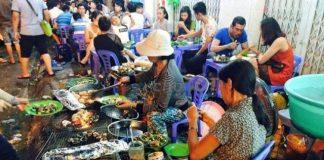 Image result for Nha Trang