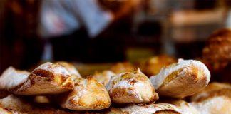 10 loại bánh mì nổi tiếng của các quốc gia trên thế giới