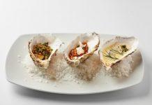 5 sự thật đằng sau những ngôi sao Michelin danh giá của giới nhà hàng
