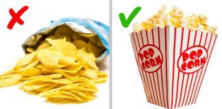 9 món ăn cần hạn chế vì khiến tâm trạng bạn tuột dốc không phanh