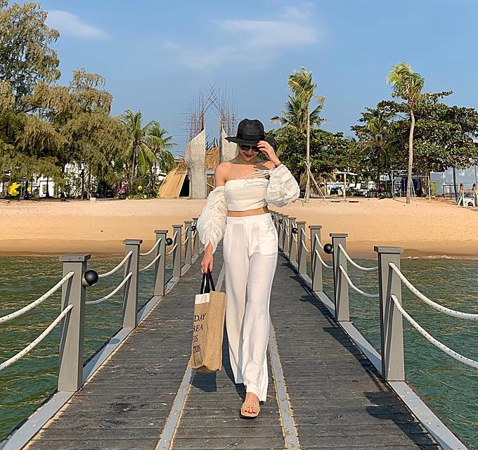 Bãi biển ít người biết ở Phú Quốc nhưng lại nổi như cồn với blogger ngoại - 7