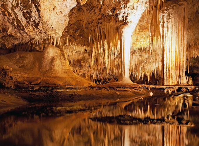 Không chỉ Sydney, Australia còn rất nhiều điểm du lịch thiên nhiên hấp dẫn - 3