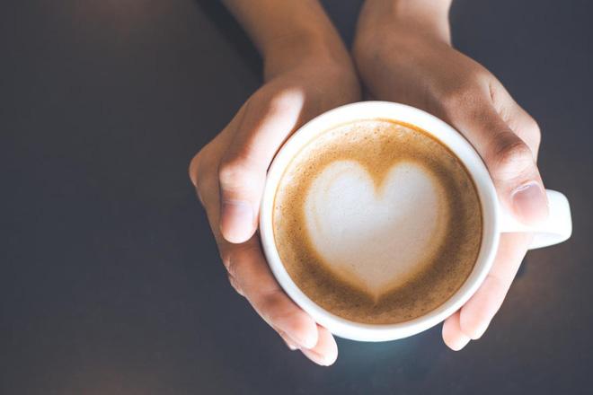 Uống bao nhiêu cà phê thì bị coi là quá nhiều? - Ảnh 1.