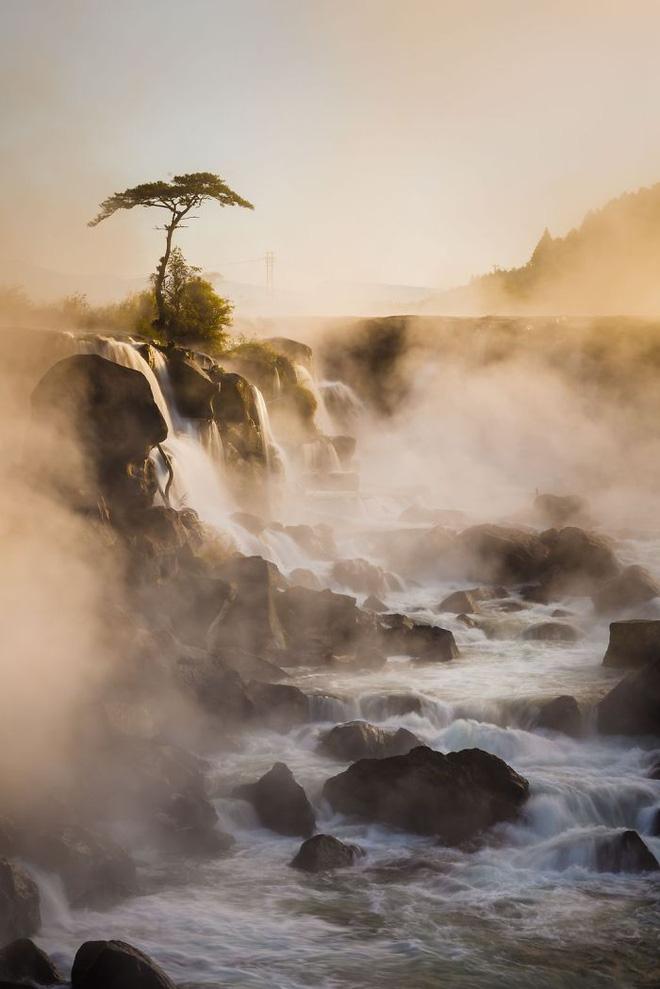 30 khoảnh khắc đẹp đến nghẹt thở từ vòng chung kết Cuộc thi ảnh Du lịch Địa lý Quốc gia 2019 - Ảnh 26.