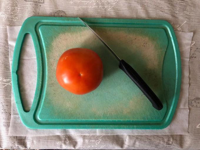 12 gạch đầu dòng đơn giản khiến việc làm bếp dễ dàng hơn - 10