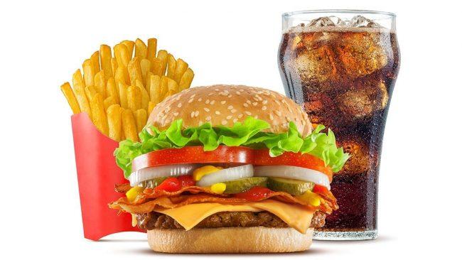 loại thực phẩm đang âm thầm giết bạn mỗi ngày - 15