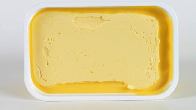 loại thực phẩm đang âm thầm giết bạn mỗi ngày - 5