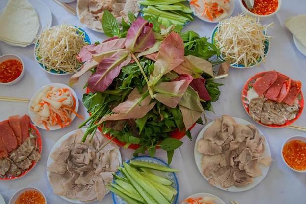 Cẩm nang du lịch Tây Ninh dành cho bạn trẻ - 5